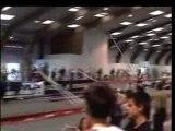 Octobre 2004 - Perche Elite Tour de Rennes