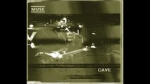 Muse - Cave, Nantes L'Olympic, 11/07/1999