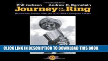 [PDF] Journey to the Ring: Behind the Scenes with the 2010 NBA Champion Lakers Full Collection