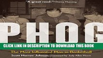 [PDF] Phog: The Most Influential Man in Basketball Popular Collection