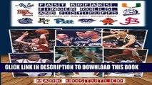 [PDF] Fast Breaks, Finger Rolls, and Fisticuffs: Memories of Big East Basketball Full Online