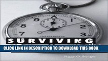 [PDF] Surviving the 15-Second Resume Read Popular Colection
