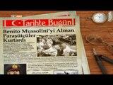 Tarihte Bugün - 12 Eylül - TRT Avaz