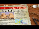 Tarihte Bugün - 8 Eylül - TRT Avaz