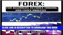 Bengali] What is Forex Trading? Why Trade Forex? - in Bangla