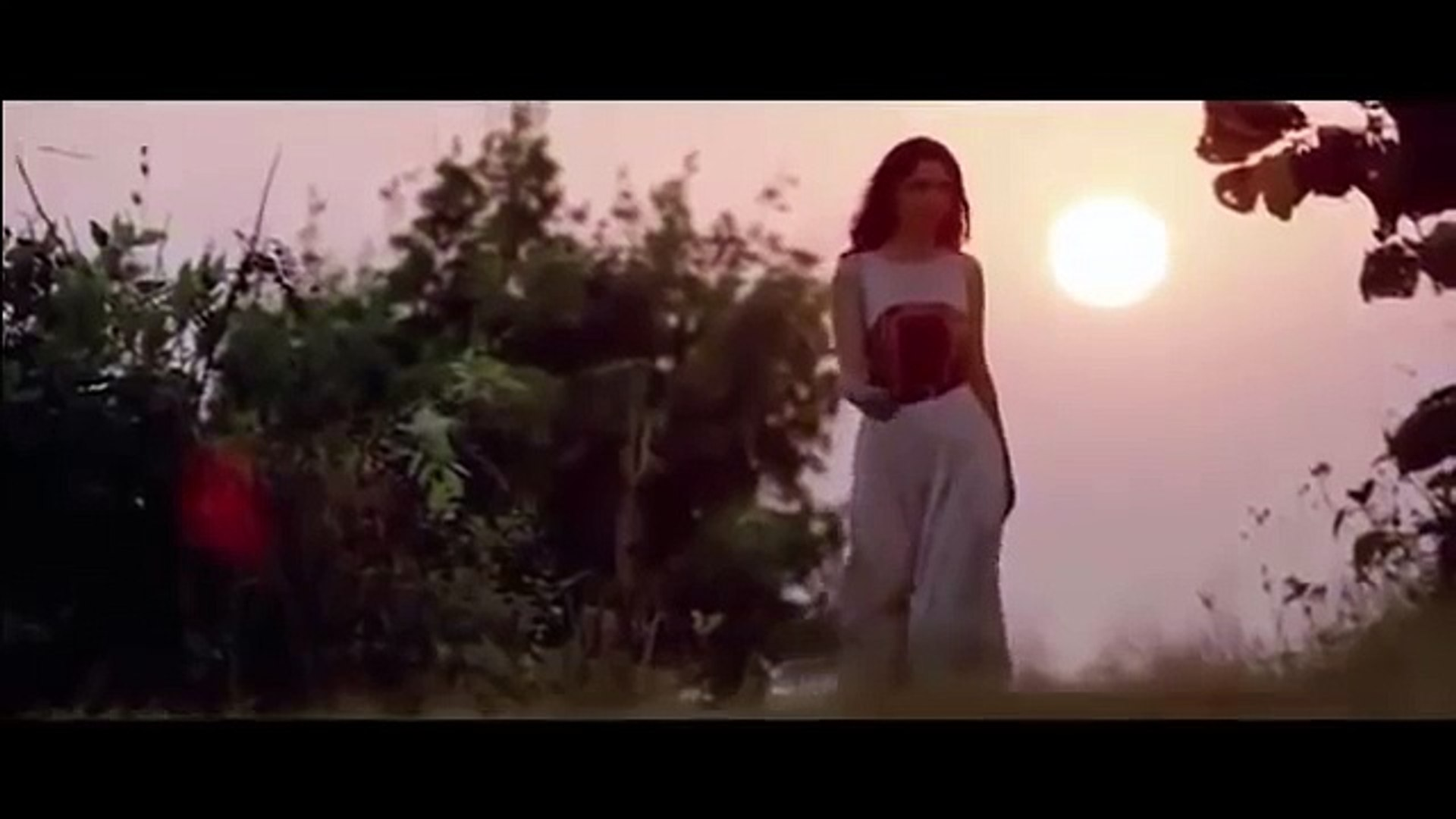 M.A Pass New Upcoming Movie 2016 official Trailer HD New Bollywood Movie Trailers 2016