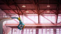 CN Winter | De Wonderlijke Wereld van Gumball | Cartoon Network