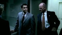 Cold Case - S 1 E 13 - The Letter - video dailymotion