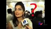 Meera Ki English...Out Foot...Hahahaha Must Watch