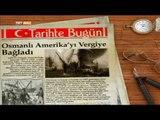 Tarihte Bugün - 5 Eylül - TRT Avaz