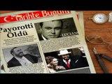 Tarihte Bugün - 6 Eylül - TRT Avaz