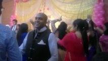 Wedding party Dance Bangladeshi Wedding Dance Performance 2016