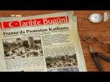 Tarihte Bugün - 24 Ağustos - TRT Avaz