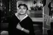 Bolo Bolo Kuchh To Bolo Mohd. Rafi Film Dil Deke Dekho (1959) Usha Khanna _ Majrooh Sultanpuri