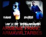HAYASTAN FRANSIA ARMENIE FRANCE ARMENIENS