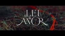 A Lei do Amor׃ capítulo 09 da novela, terça, 12 de outubro, na Globo