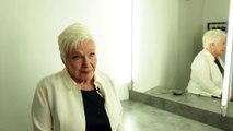 """Interview """"Conseil du futur"""" avec Line Renaud"""