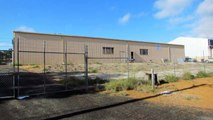Commercialproperty2sell : Industrial Warehouse For Sale In Beelerup, South Western Wa