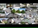 Façade 41 - Restauration de façades à Saint-Denis-sur-Loire
