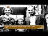 Bosna Hersek'in Kurucu Cumhurbaşkanı Aliya İzzetbegoviç'in Hayatı - Devrialem - TRT Avaz