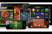 SBOBET wap is another facility from SBOBET that makes betting possible on every mobile