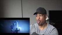 """STAR WARS: The Old Republic – Knights of the Eternal Throne – """"Betrayed"""" Trailer REACTION!!!"""