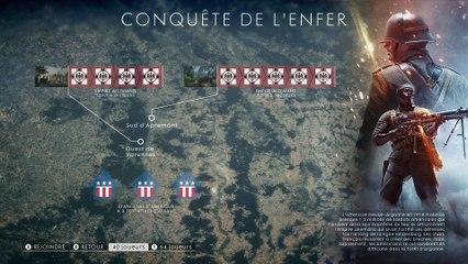 (thegamer) battlefield 1 multijoueurs