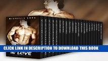 [PDF] Billionaires in Love: An Alpha Billionaire Romance Box Set (Contemporary Romance Novels)