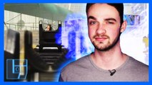 Ali-A - Call of Duty: Advanced Warfare - Community PVP Challenge | Legends of Gaming
