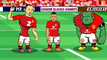 Whartons Travel Manchester United/Old Trafford Football Tours  Match Tickets & Packages.