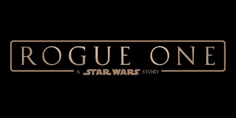 Rogue One A Star Wars Story Trailer 3 VOST