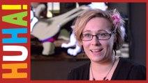 Les Héros du Futur | Les Héros de l'Animation avec Bing (avec sous-titres)