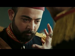 Filinta 50. Bölüm - Sultan Abdülhamid Han