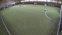 Equipe 1 Vs Equipe 2 - 13/10/16 12:26 - Loisir Bezons (LeFive) - Bezons (LeFive) Soccer Park
