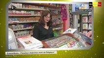 Euromillions : l'heureux chanceux vient de Belgique