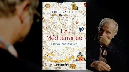 Vidéo de Louis-Jean Calvet