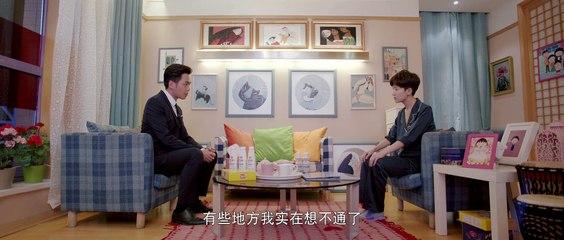 法醫秦明 第5集 Dr Qin Medical Examiner Ep5