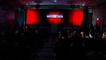 Castrol, Yeni Ürünü Castrol Edge Supercar'ı Tanıttı