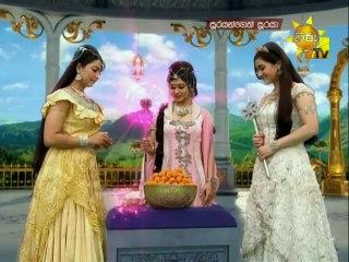 Soorayangeth Sooraya 13/10/2016 - 83