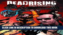 [PDF] Dead Rising: Road to Fortune Full Colection