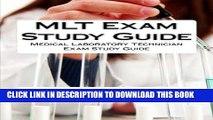 PDF] Immunohematology for Medical Laboratory Technicians Full