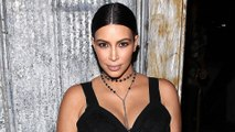 Kim K. Returns to Social Media and Deletes Followers and More News