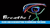 [PDF] Breathe: Tai Chi Qigong for Children Full Colection