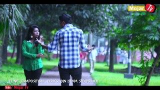 bangla new rap song 2016   Ata Moyda Shuji   Official Music Video   Bangla New Song   2016