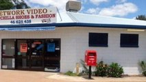 Commercialproperty2sell : Office Space For Sale in Chinchilla Western Qld