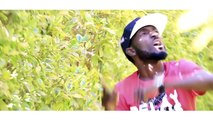 Sextreme - Trooth Boaller & J Breezy | New Zambian Music 2016 | DJ