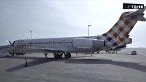 Le 18:18 : l'aéroport Marseille-Provence booste son catalogue avec de nouvelles destinations en Europe