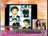 Chompoo Araya : Jamook-Mod  15/08/2007