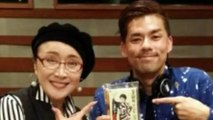 JFN ニコラジパーク 初回集 小林幸子,ドグマ風見_ROOT FIVE_アルスマグナ(神生アキラ)20161003 radiomp3