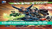 [PDF] Justice League Vol. 5: Forever Heroes (The New 52) (Jla (Justice League of America)) [Online